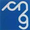 Logo CNG ok